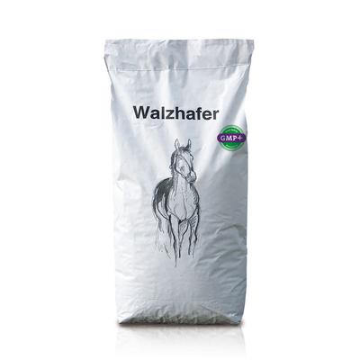 Eggersmann Walzhafer