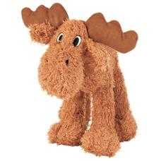 Trixie Elch Plüsch Hundespielzeug