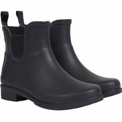 Equipage Baran Reitstiefelette Preview Image