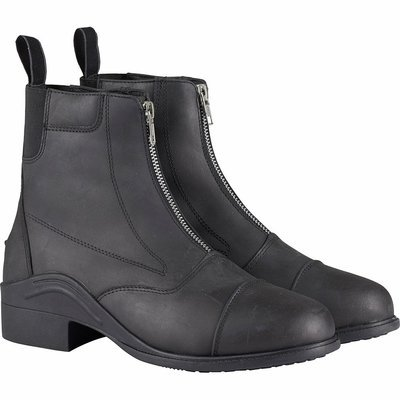 Equipage Cerina Winter Reitstiefelette Preview Image