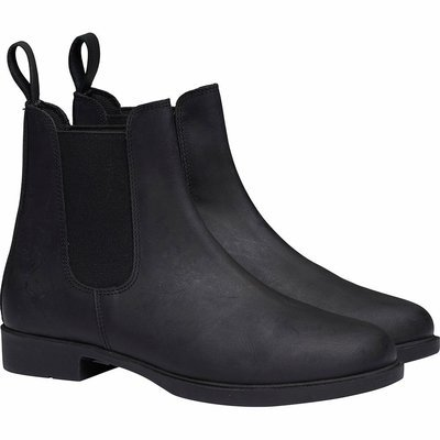 Equipage Jodhpur Stiefelette Freema Preview Image