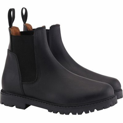 Equipage Jodhpur Stiefelette Milano Preview Image