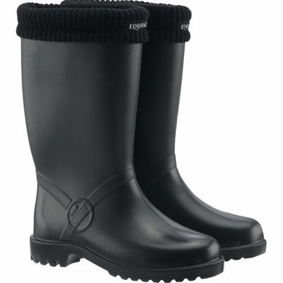 Equipage Paddockstiefel Preview Image