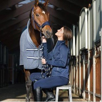 Equipage Reitstiefel Avery Preview Image