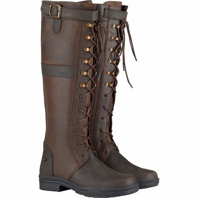 Equipage Reitstiefel Elaine Preview Image