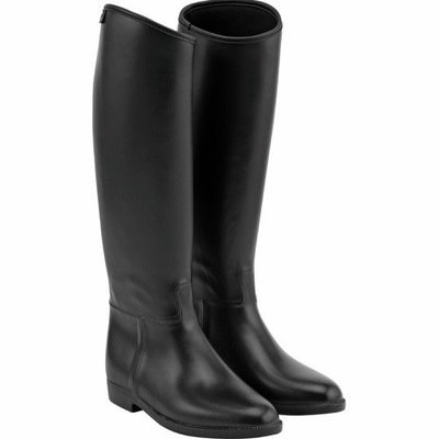 Equipage Reitstiefel Starter Preview Image