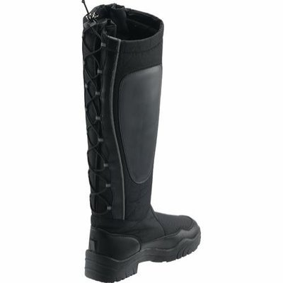 Equipage Winter Reitstiefel New Alaska Preview Image