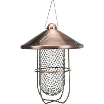 TRIXIE Erdnuss-Futterspender in modernem Design Preview Image