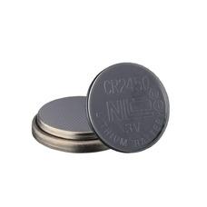 Ersatzbatterie CR2450