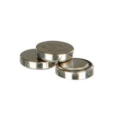 TRIXIE Ersatzbatterien für Art. LED Laserpointer 4130