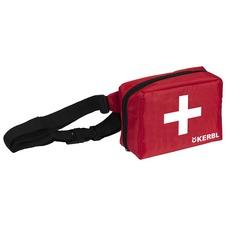 Covalliero Erste-Hilfe-Ausreitset