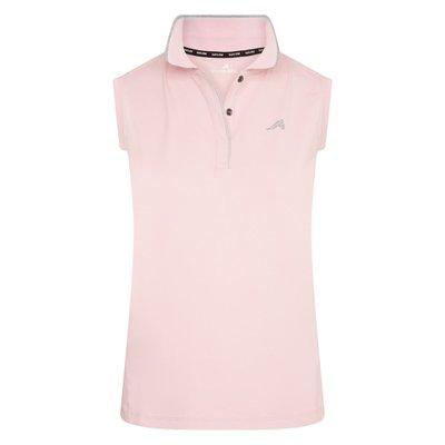 Euro-Star Polo Shirt Bres