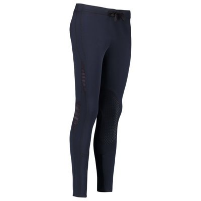 Euro-Star Reithose Athletics Laufhose