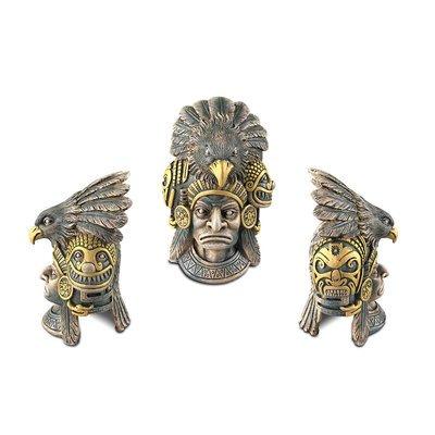 Exo Terra Aztec Adlerkrieger