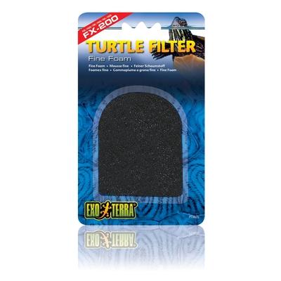 Exo Terra - Ersatzteile für Filter FX-200