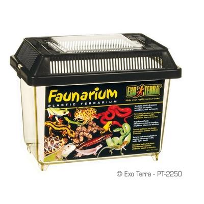 Exo Terra - Faunarium