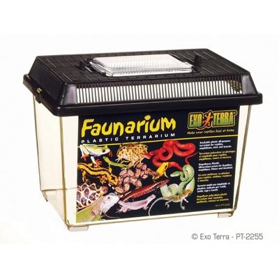 Exo Terra - Faunarium Preview Image