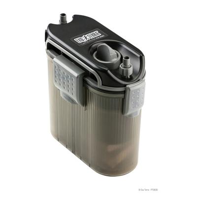 Exo Terra - Turtle Filter FX-200 Außenfilter