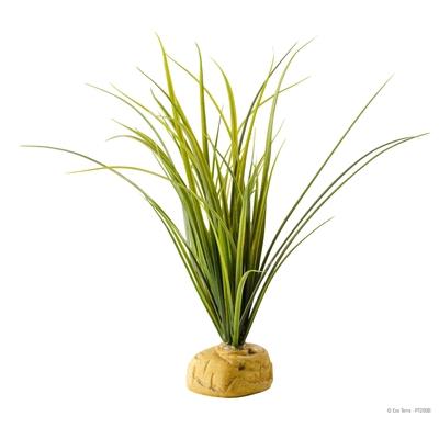 Exo Terra - Turtle Grass