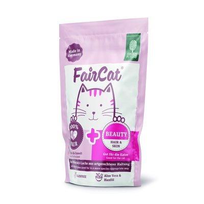 Green Petfood FairCat Beauty Katzenfutter Preview Image