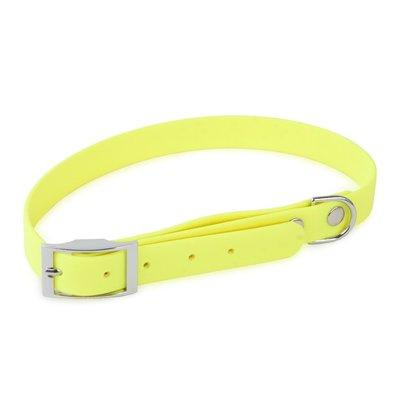 Firedog Biothane Halsband Basic Preview Image