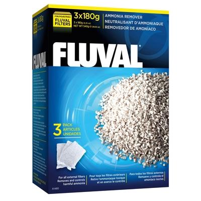 Fluval Ammoniak-Entferner
