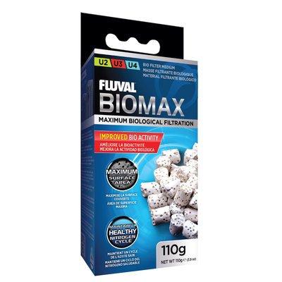Fluval Bio-Max für Innenfilter