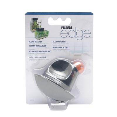 Fluval Edge Algenmagnet-Reiniger