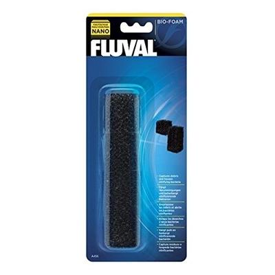 Fluval Filtermedien für Nano-Serie Preview Image