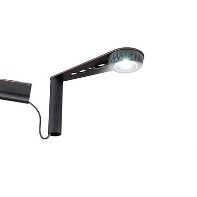 Fluval Nano-LED-Lampe Preview Image