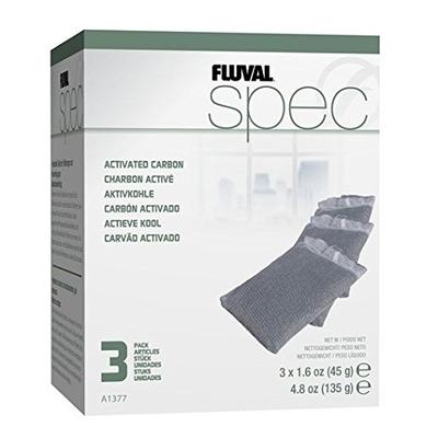 Fluval SPEC - diverse Filtermedien Preview Image