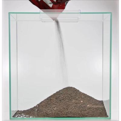 Fluval Stratum Vulkanischer Boden Preview Image
