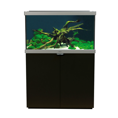 Fluval Studio 900 Aquarium Kombination LED