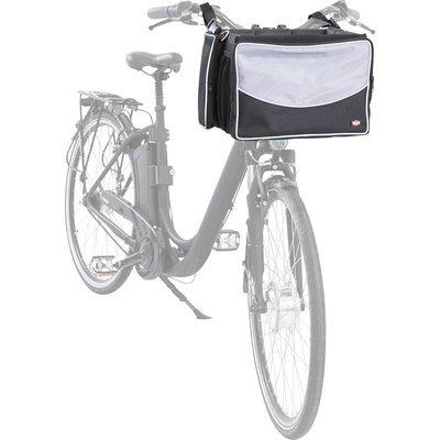 TRIXIE Front-Box Fahrradtasche Preview Image