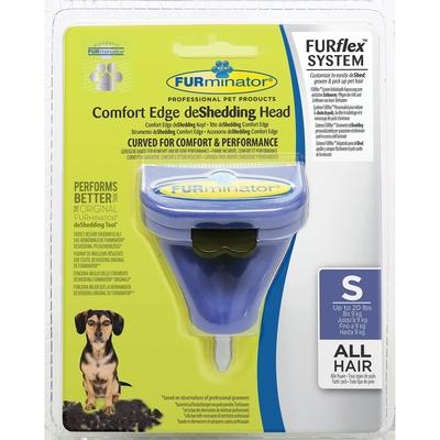 FURminator FURflex de Shedding für Hunde
