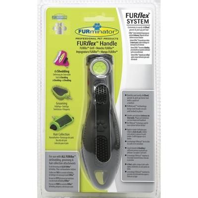 FURminator FURflex de Shedding Werkzeuge