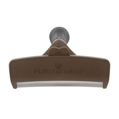 FURminator® Fellpflegewerkzeug für Pferde