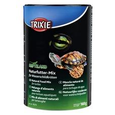 TRIXIE Futter für Wasserschildkröten Preview Image