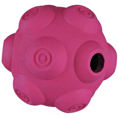 TRIXIE Futterball aus Gummi für Hunde Preview Image
