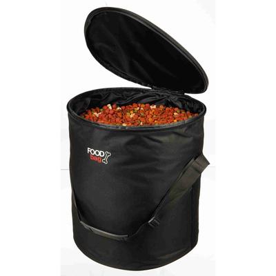 Trixie Futterbehälter Foodbag für Trockenfutter