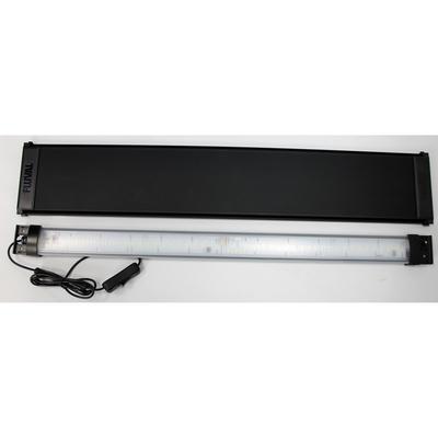 Fluval LED Retrofit Lichtbalken für Vicenza