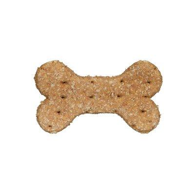 TRIXIE Gebäckknochen für Hunde mit Lamm
