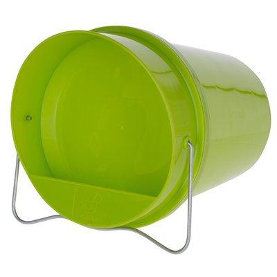 Kerbl Geflügel-Tränkeeimer 6 ltr