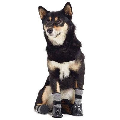 GF Pet Booties Pfotenschutz für Hunde Preview Image