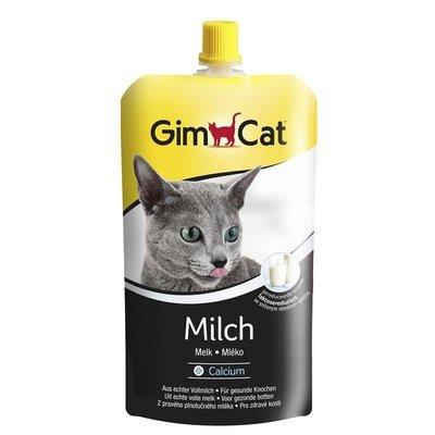GimCat Gimpet Milch für Katzen Preview Image