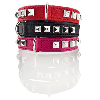 Hunter Halsband Rocky Petit für kleine Hunde