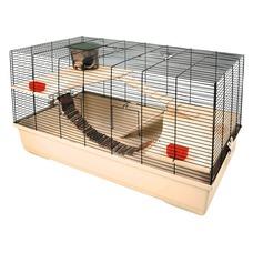 Kerbl Hamsterkäfig Gabbia 102
