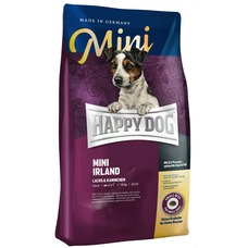 Happy Dog Supreme Mini Irland Hundefutter
