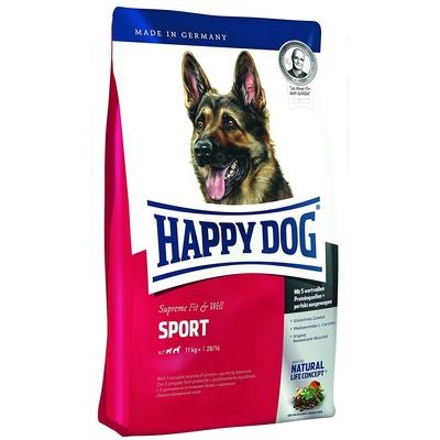 Happy Dog Supreme Sport Adult