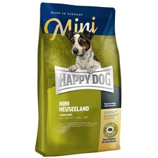 Happy Dog Happydog Supreme Sensible Mini Neuseeland